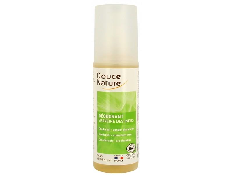 déodorant huile essentielle