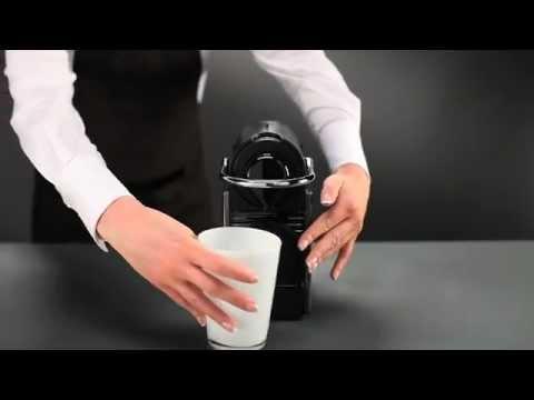 detartrage nespresso krups