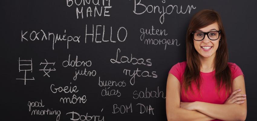 devenir bilingue