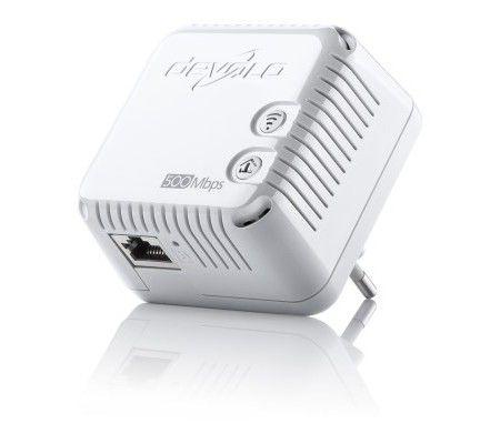 devolo kit cpl wifi 500