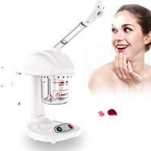 diffuseur de vapeur pour visage