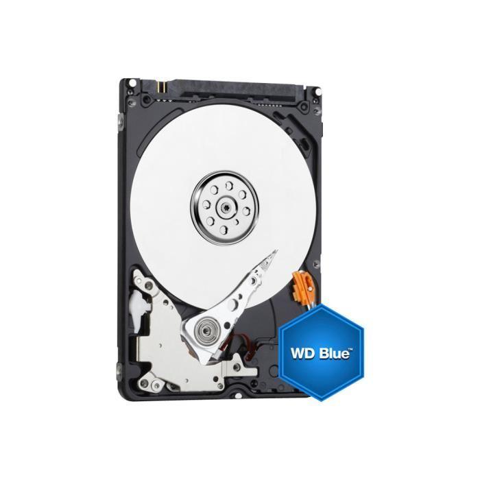 disque dur 2 5 1to