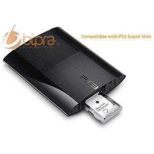 disque dur compatible ps3