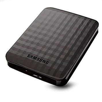 disque dur externe 2 5 4to