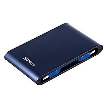 disque dur externe 7200