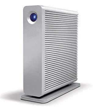 disque dur externe bureau