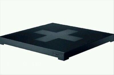 disque dur externe compatible canalsat