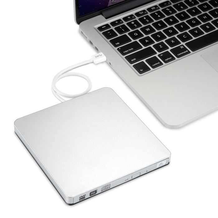 disque dur externe macbook air