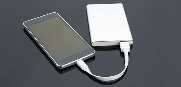 disque dur externe pour tablette samsung
