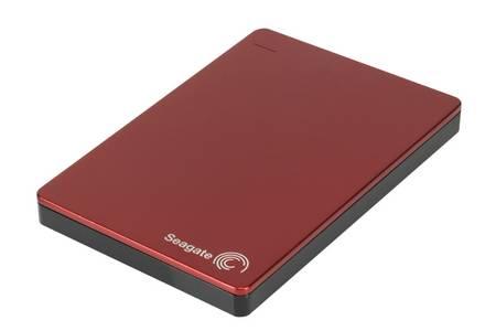 disque dur externe seagate