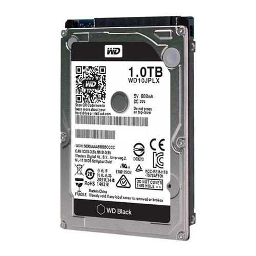 disque dur interne 2.5 sata 1to 7200