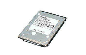 disque dur interne 2