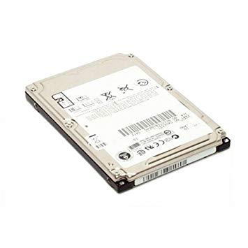 disque dur pour playstation 4