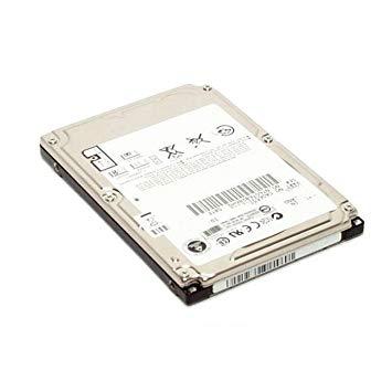 disque dur ps4 slim