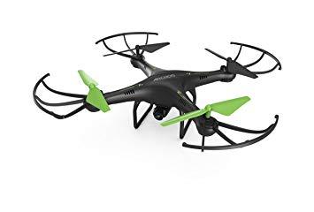 drone archos