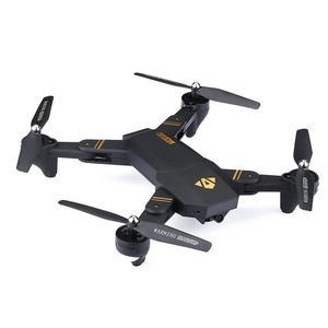 drone avec longue autonomie