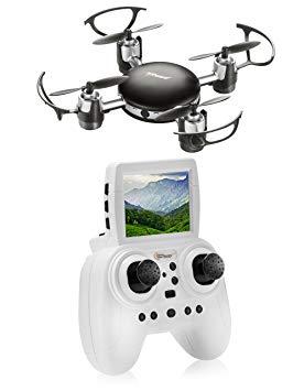 drone enfant 14 ans