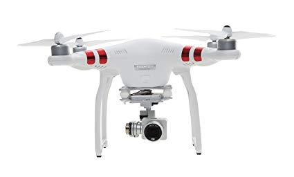 drone fantome 3
