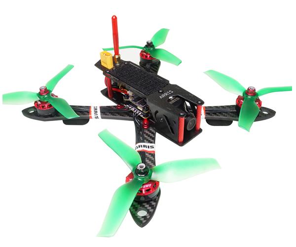 drone fpv
