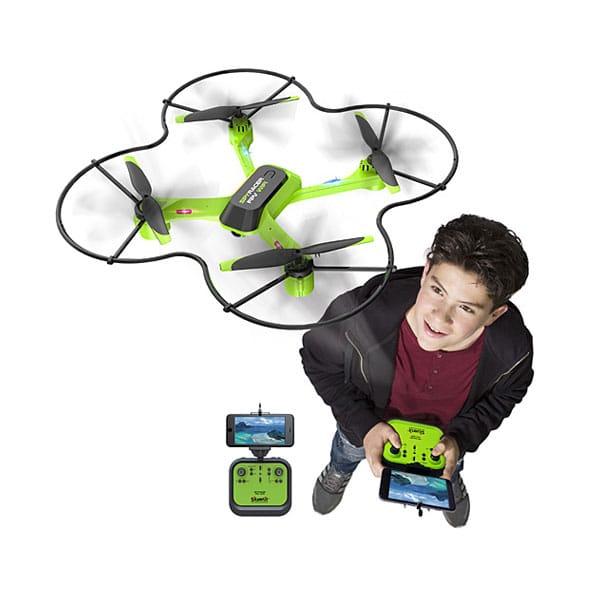 drone king jouet