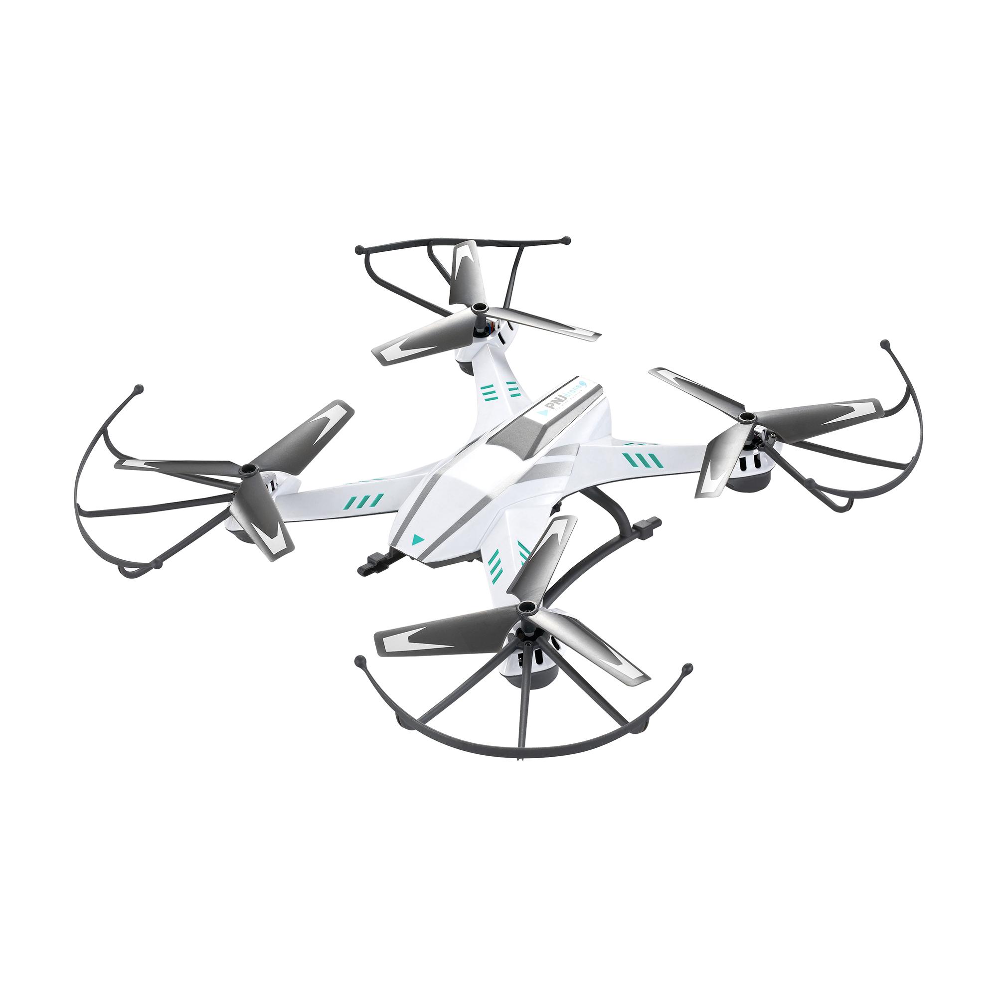 drone pnj vega
