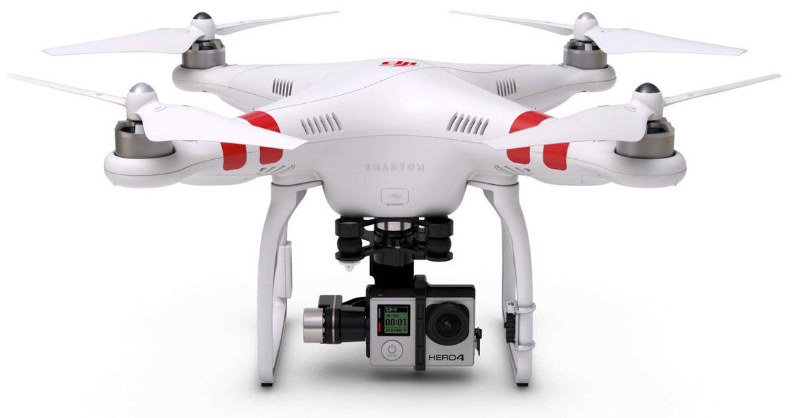 drone pour adulte