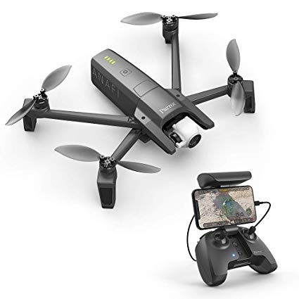 drone.parrot