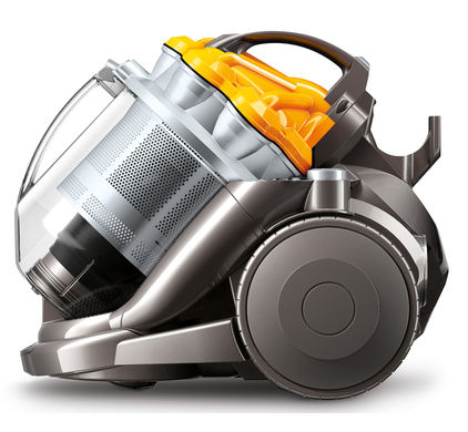 dyson aspirateur pieces detachees