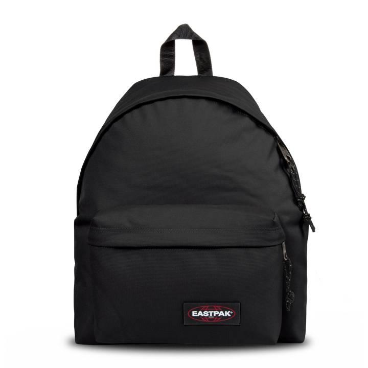eastpack sac à dos