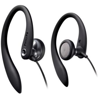 ecouteurs auriculaires