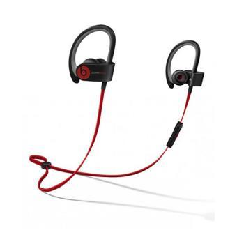 écouteurs sans fil powerbeats2