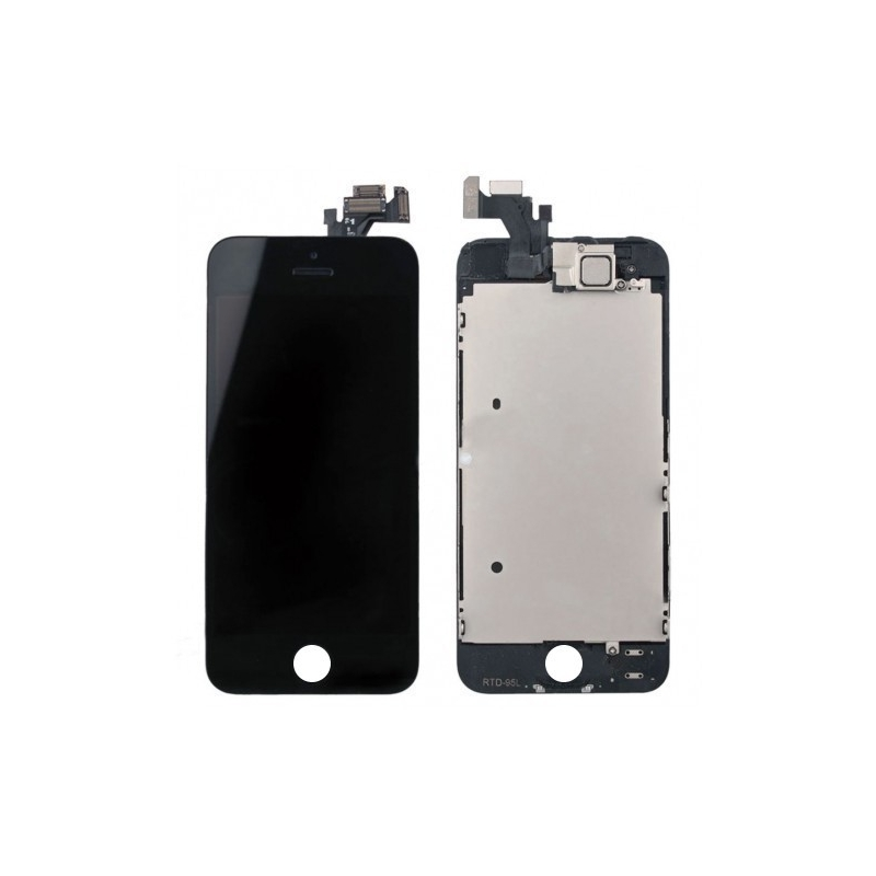 ecran iphone 5 original