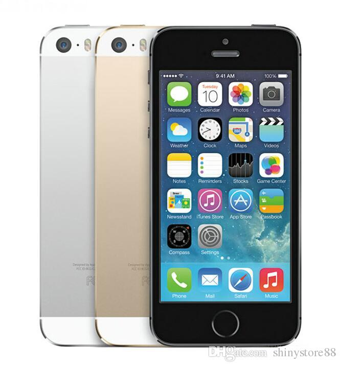 ecran iphone 5s original apple