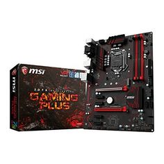 ecran pc gamer 1ms