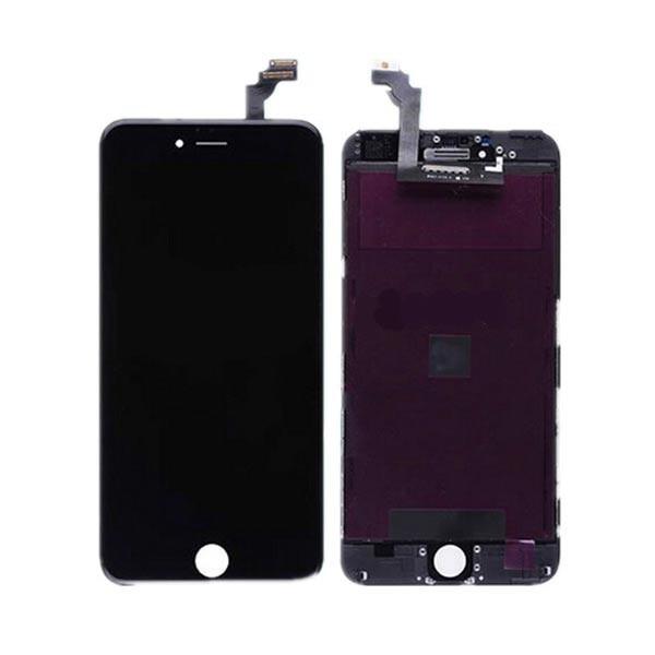 ecran pour iphone 6